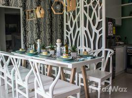 1 Bedroom House for sale in Santa Cruz, Davao Bria Homes Digos