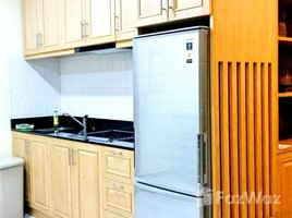 1 Bedroom Condo for sale in Nong Prue, Pattaya View Talay 2