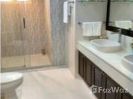 3 Schlafzimmern Wohnung zu verkaufen in Bang Khlo, Bangkok Riverside Villa Condominium