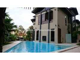 5 Bedrooms House for sale in Sungai Buloh, Selangor Tropicana