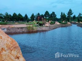 芹苴市 Binh Thuy 0933.443.900 kẹt tiền bán lại cặp nền góc đối diện chợ, trung tâm, 1.82 tỷ/nền 105m2 Q. Bình Thủy N/A 土地 售