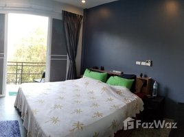 2 Bedrooms Townhouse for rent in Bo Phut, Koh Samui Emerald Cay