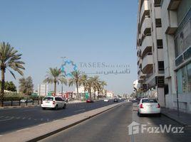 5 Bedrooms Villa for sale in Abu Hail, Dubai Abu Hail Road
