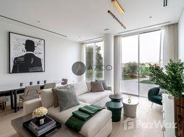 Studio Apartment for sale in Al Barari Villas, Dubai The Neighbourhood