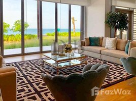 4 Bedrooms Townhouse for sale in , Dubai Stunning Views from Your Own Townhouse|Dont Missed