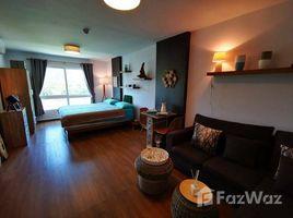 1 Bedroom Condo for sale in Ko Kaeo, Phuket Supalai Lagoon Phuket