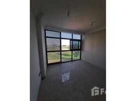 5 Bedrooms Villa for sale in Juniper, Dubai Casablanca Boutique Villas