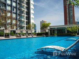 2 Bedrooms Condo for sale in Phra Khanong, Bangkok Siri At Sukhumvit