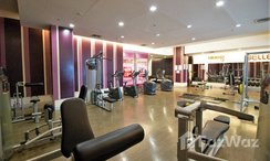 Photos 2 of the Communal Gym at Belle Grand Rama 9