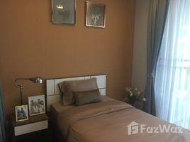 3 Bedrooms Condo for rent in Phra Khanong Nuea, Bangkok Vista Garden