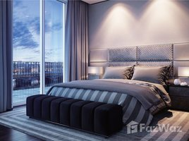1 Bedroom Condo for sale in Tuol Sangke, Phnom Penh The Parkway : Your Absolute Home Choice