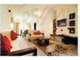 5 Bedrooms House for rent in Bhuj, Gujarat jupiter colony