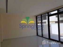 3 Bedrooms Townhouse for sale in Golf Promenade, Dubai The Field