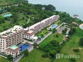 2 Bedrooms Property for rent in Na Chom Thian, Chon Buri Sunrise Beach Resort And Residence Condominium 2