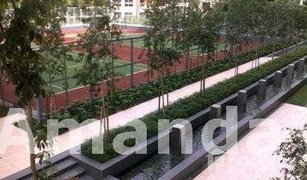 3 Bedrooms Apartment for sale in Damansara, Selangor Saujana