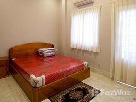 1 Bedroom House for sale in Boeng Reang, Phnom Penh Other-KH-24066