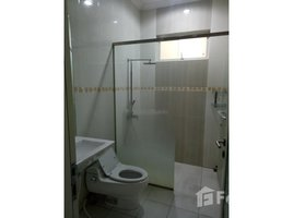 6 Bedrooms House for sale in Lakarsantri, East Jawa Villa Bukit Regency, Surabaya, Jawa Timur