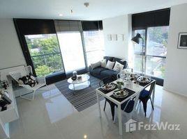 2 Bedrooms Condo for sale in Bang Kapi, Bangkok Aspire Rama 9