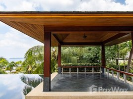 4 Bedrooms Villa for sale in Kamala, Phuket Andara Resort and Villas
