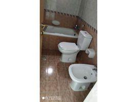 4 Bedrooms Villa for rent in , Dubai Al Meera Complex