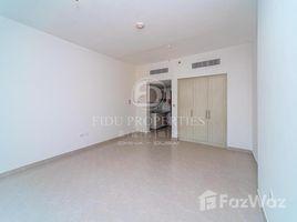 Studio Apartment for sale in Midtown, Dubai The Dania District 2