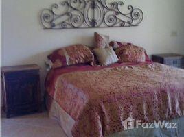 Chiriqui Palmira BOQUETE COUNTRY CLUB 2 卧室 屋 售