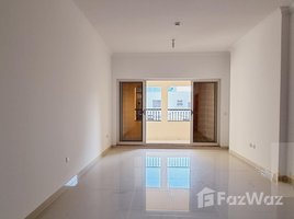 1 Bedroom Apartment for sale in Canal Residence, Dubai Spanish Andalusian