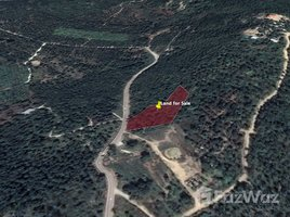 N/A Land for sale in Ban Tai, Koh Samui Sea View and Mountains View Land for Sale in Ko Pha-Ngan