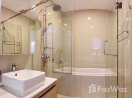 1 Bedroom Condo for sale in Makkasan, Bangkok Q Asoke
