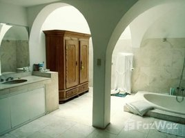 4 Habitaciones Casa en alquiler en La Molina, Lima Jose Leon Barndearan, LIMA, LIMA