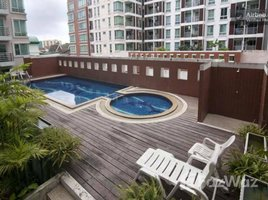 1 Bedroom Property for sale in Din Daeng, Bangkok Chateau In Town Ratchada 13