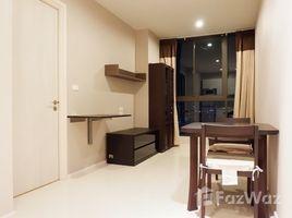 1 Bedroom Condo for sale in Sam Sen Nai, Bangkok Sense Phaholyothin