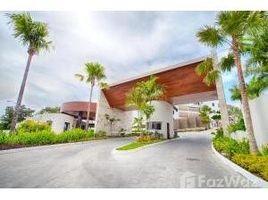 2 Habitaciones Departamento en venta en , Nayarit 100 Ave. Las Palmas 202