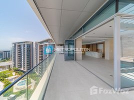 5 Bedrooms Penthouse for sale in Bluewaters Residences, Dubai Apartment Building 1