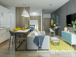 1 Bedroom Apartment for sale in , Nuevo Leon El Lucero Living