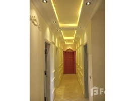 Al Jizah For Rent Penthouse in Casa Compound 3 卧室 顶层公寓 租