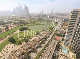 1 Bedroom Apartment for sale in Golf Towers, Dubai Golf Tower 3