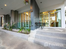2 Bedrooms Apartment for rent in Karon, Phuket The Ananas