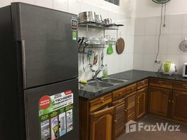 3 Bedrooms Townhouse for rent in Ward 2, Ba Ria-Vung Tau House for Rent on Phan Chu Trinh Street (Vung Tau)