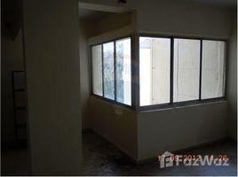 Gujarat Ahmadabad Near Law Garden 3 卧室 住宅 租