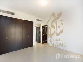2 Bedrooms Villa for sale in Layan Community, Dubai Casa Viva
