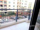 1 Bedroom Apartment for rent at in Travo, Dubai - U846140