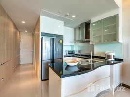 1 Bedroom Condo for sale in Na Chom Thian, Pattaya Movenpick Residences
