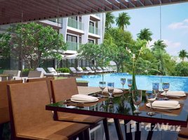 1 Bedroom Condo for sale in Choeng Thale, Phuket The Park Surin