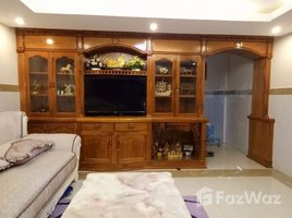2 Bedrooms House for sale in Prey Sa, Phnom Penh Other-KH-76237