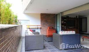 4 Habitaciones Casa en venta en , Antioquia STREET 5 SOUTH # 32 283