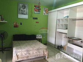 7 Quartos Casa à venda em Copacabana, Rio de Janeiro Rio de Janeiro