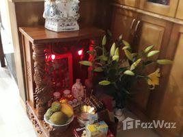 3 Bedrooms House for sale in Binh Hung Hoa B, Ho Chi Minh City CHÍNH CHỦ CẦN BÁN NHÀ HẺM XE HƠI ĐƯỜNG BÌNH THÀNH, GẦN CHỢ, TRƯỜNG HỌC, KV AN NINH