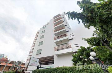 iCheck Inn Residence Sathorn in Chong Nonsi, Bangkok