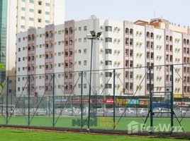 2 Bedrooms Apartment for rent in , Sharjah SBS B1 Building